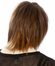 emo hairstyles and haircuts