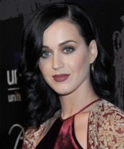 katy perry hairstyles hair