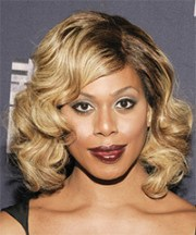 hairstyles diamond face shape
