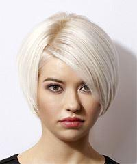Image Result For Virtual Short Hairstyles