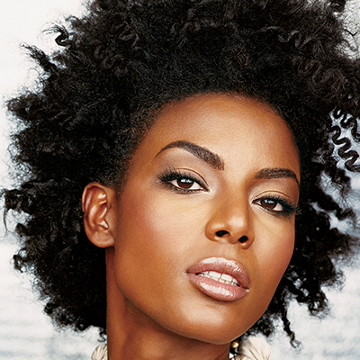 Oh My Babby Hair Black Curly Hairstyle Pictures Easy Natural