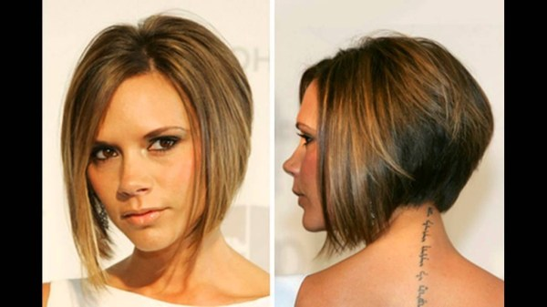 30 Short Fine Hair Square Face Hairstyles Hairstyles Ideas Walk