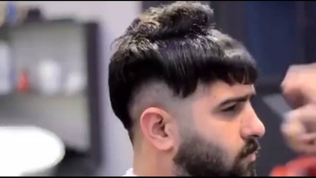 Top Best Beautiful Men Hairs Style 2016 Best Hairstyle