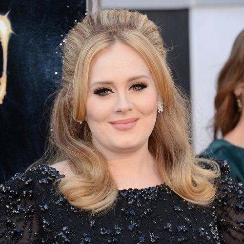 Hairstyles For Chubby Faces And Wavy Hair