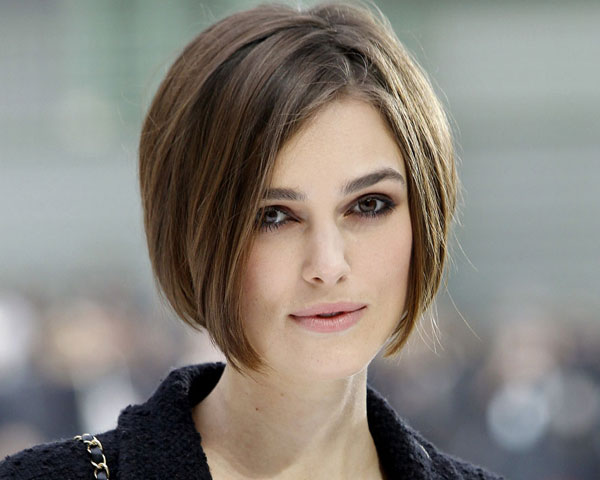 Long In Front Short Back Hairstyles Easy Casual Hairstyles For