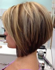 latest 100 haircuts short in
