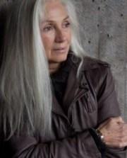 cute grandma hairstyles