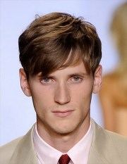 hairstyle men 2013 hairstyles