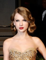 modern and latest taylor swift