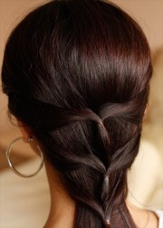 guide female hairstyles