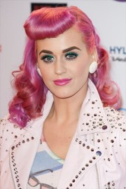 katy perry hairstyles collection
