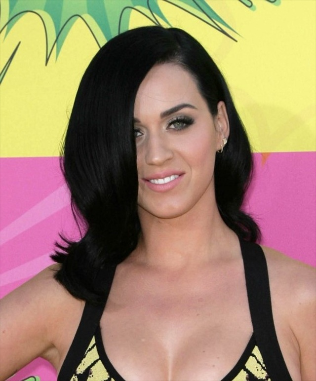 24 Best Katy Perry Hairstyles Collection Hairstyles 2018