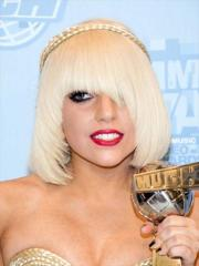 amazing celebrities haircut ideas