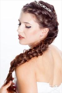 Braided Hairstyles for Long Hair 2014 | Hairstyles 2018