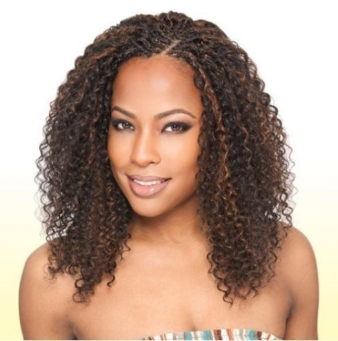 12 crochet braid hairstyles hairstyles for woman