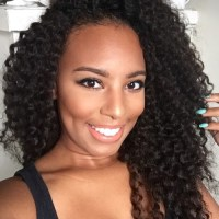 12 Crochet Braid Hairstyles  HairStyles for Women