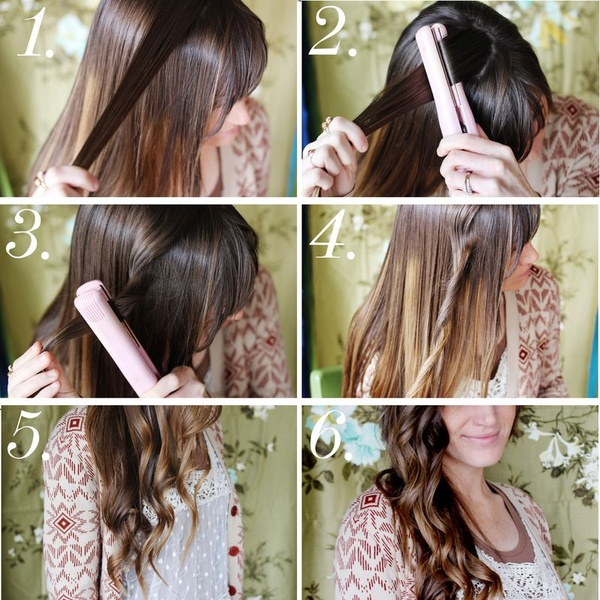 20 Beautiful Pretty And Cute Hairstyles For School – HairStyles