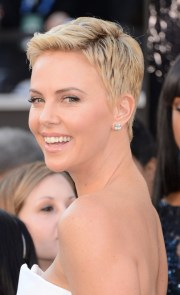 pixie hairstyles thin hair