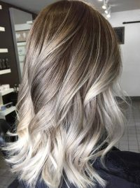 35 amazing Balayage hair color ideas of 2018  HairStyles ...