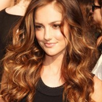 35 Light brown hair for women  Revitalize Your Hair Today ...