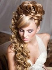 prom hairstyles 35 methods