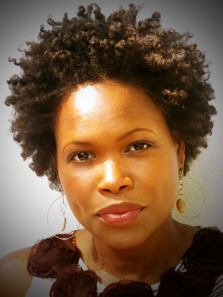 35 best Women natural hairstyles for 2018  HairStyles for