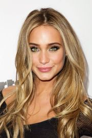 dirty blonde hair 10 unique ways