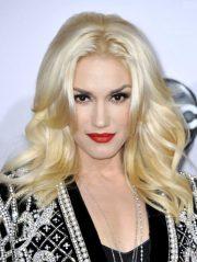 platinum blonde hair 20 ways