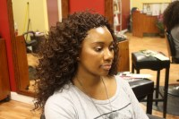 Tree Braids Pictures Hairstyles - Find Hairstyle