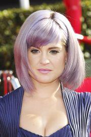 pastel hair newest trend