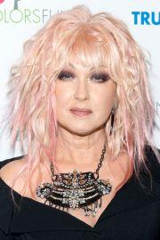 expert pink hair hairstyles