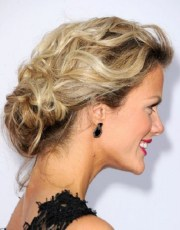 9 hairstyles with thin hair