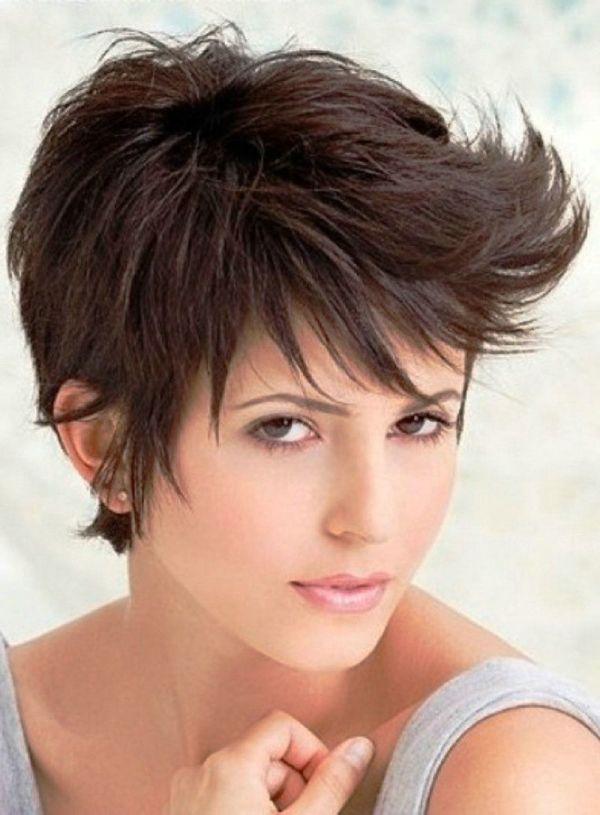 30 Haircut Short Edgy Hairstyles Hairstyles Ideas Walk The Falls