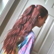 ariana inspired hairstyles