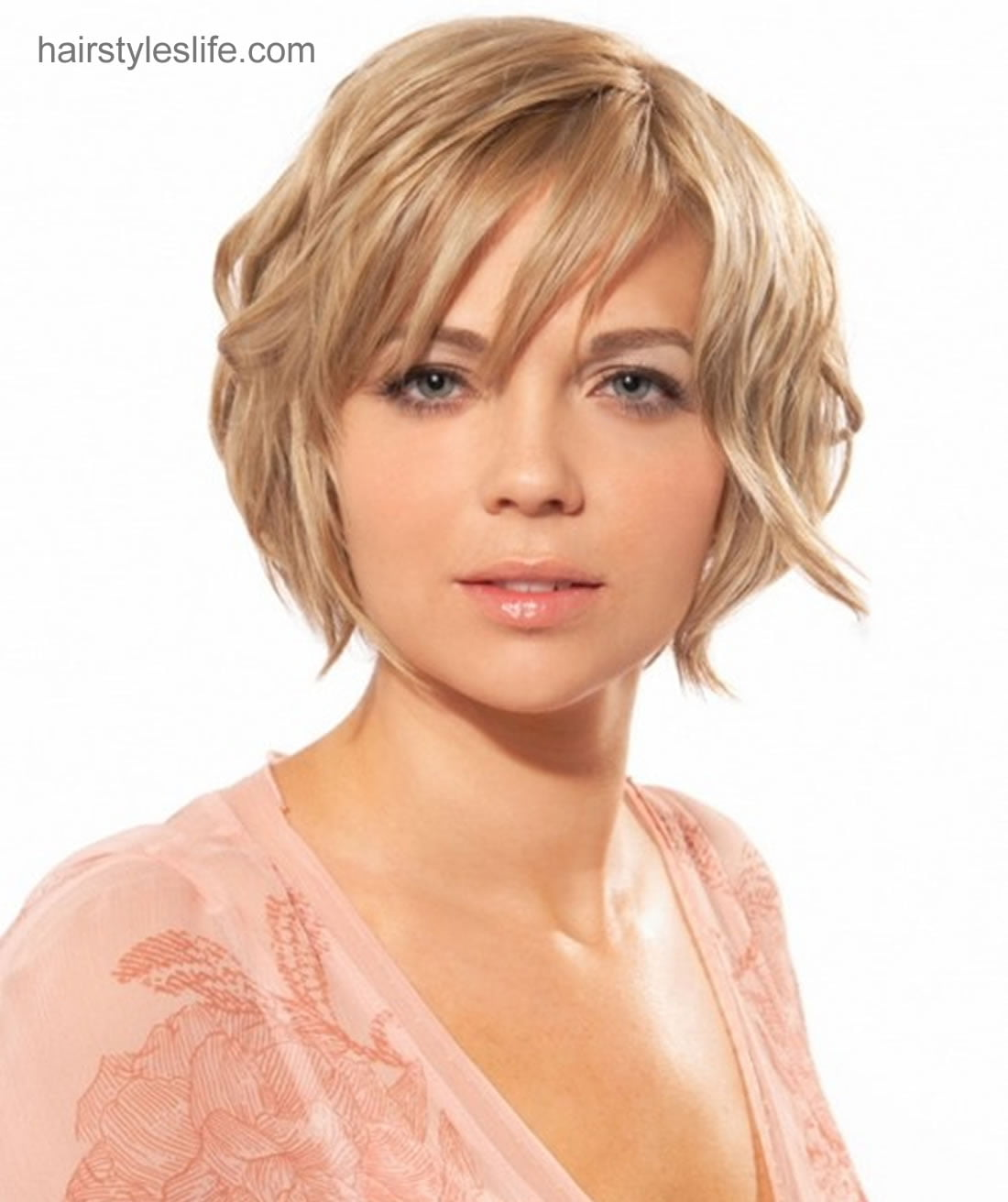 female haircut trends 2018 | 44 smart shoulder length hairstyles