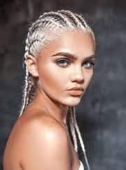 2018 braided hairstyles 22 creative