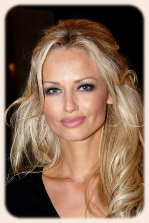 Haircut Ideas For Women With Big Forehead Hairstyles