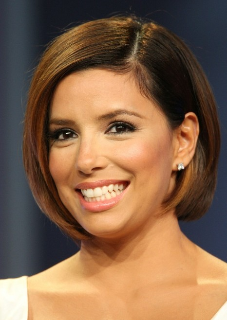 The Most Popular Short Haircuts For Women Hairstyles Weekly