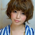 2013 Cute Hairstyles for girls