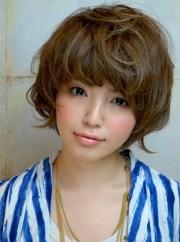 2013 cute hairstyles girls