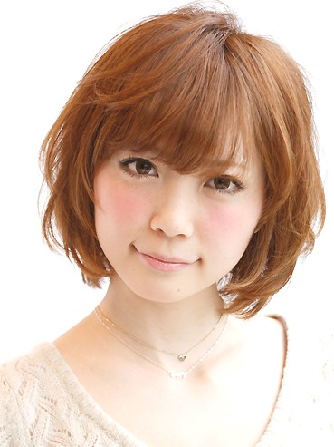 2013 short asian hairstyle for women hairstyles weekly