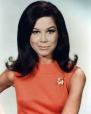 60s flip hairstyle - hairstyles