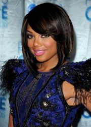 black hairstyles 2014 short great