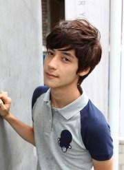 korean hairstyles guys