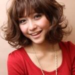 Best Asian Girls Hairstyles