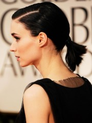 popular short straight haircuts