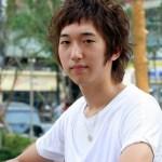 Latest Korean Hairstyles