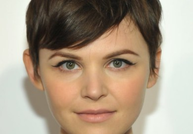 The Right Hairstyle For Your Oval Face Shape Hairstyles