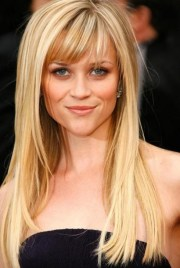 tips perfect blonde hair color