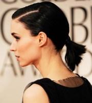 playful ways ponytail